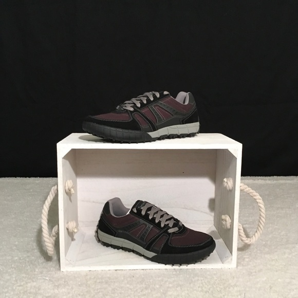 NWT Skechers S Sport Kanone Athletic Shoes NWT